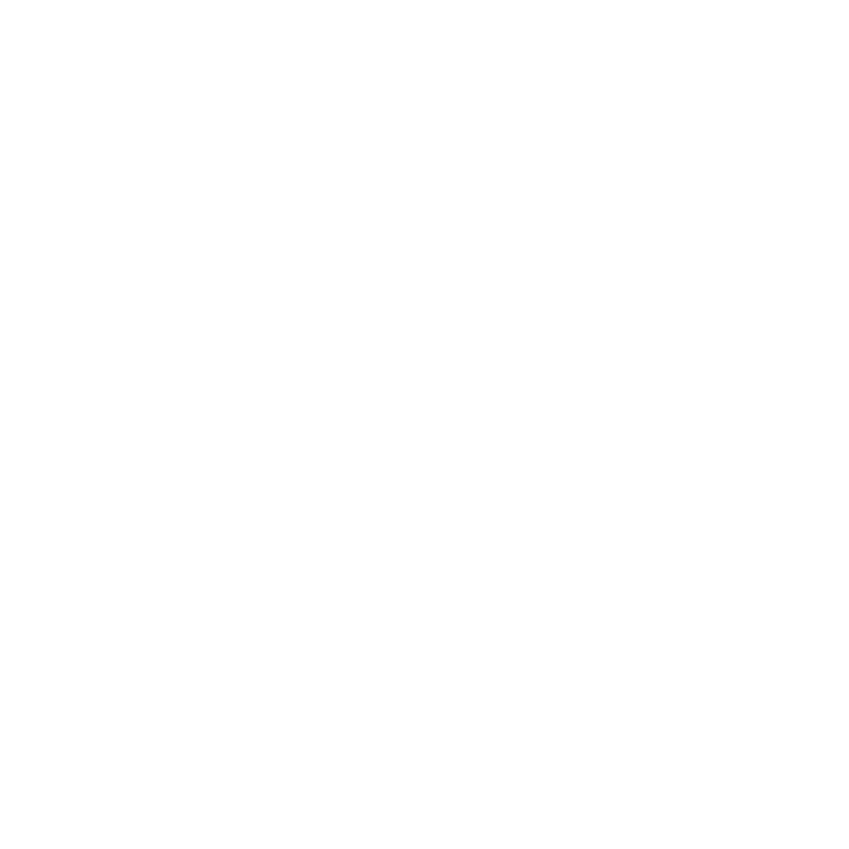 Dansk Hesteklip logo